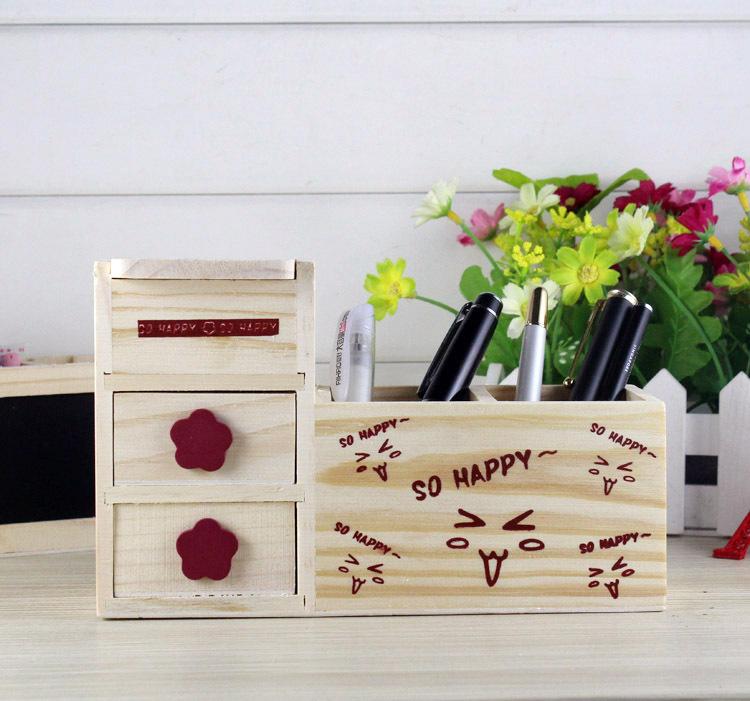 217.những món quà tặng độc đáo handmade.ảnh 1